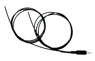 C-200_cable