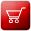 red_shop_cart_icon_sm